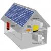 Фотоволтаични и соларни системи
