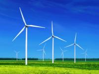Вятърни генератори